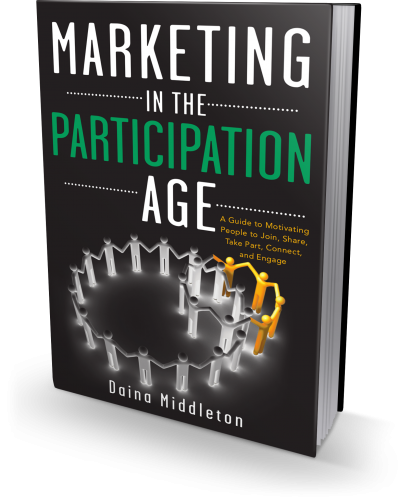 marketing-in-the-participation-age-3D